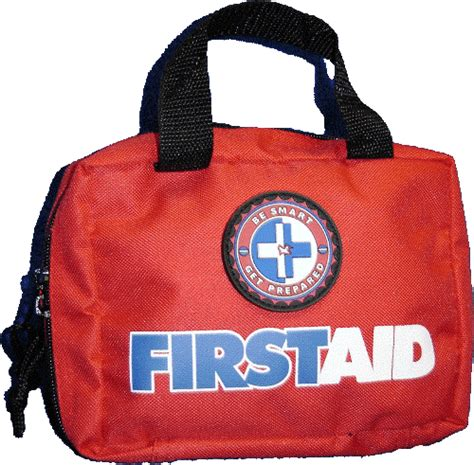 boat emergency kit daily boater boating news first aid kit basics for boaters