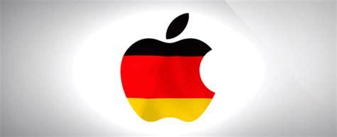apple germany apple germany y 246 netilen bilgisayarlary 246 netilen bilgisayarlar