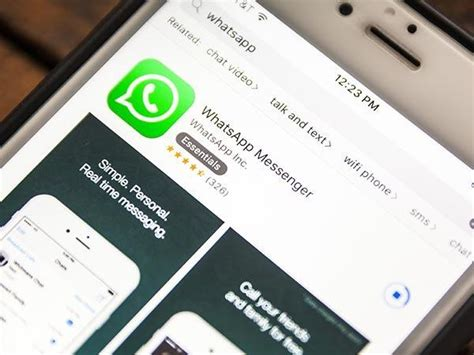 you can use whatsapp without sim card on your tablet 4