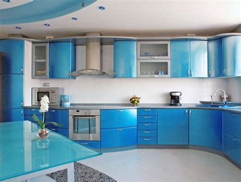 two tone kitchen cabinet doors two tone kitchen cabinet with lovely design ideas