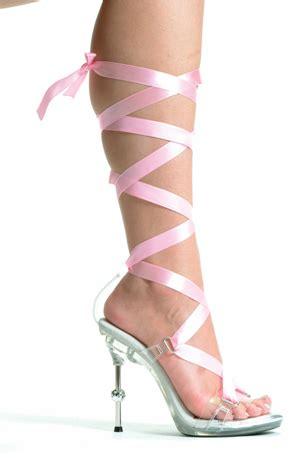 how to wear high heels how to wear high heels