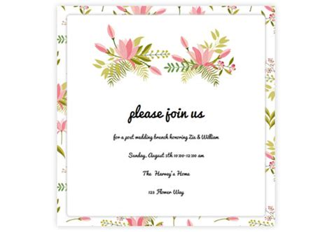 free wedding ecards invitation wedding invitations for the modern sendo
