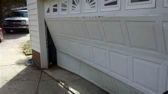 wayne dalton overhead garage doors repair in