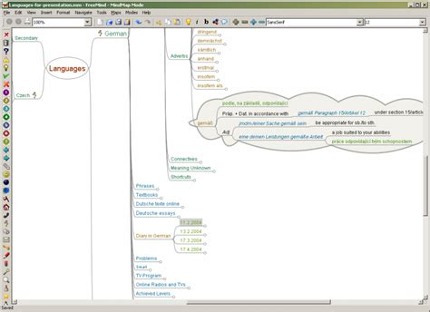 free mapping tool tools free flow diagram software and mind mapping