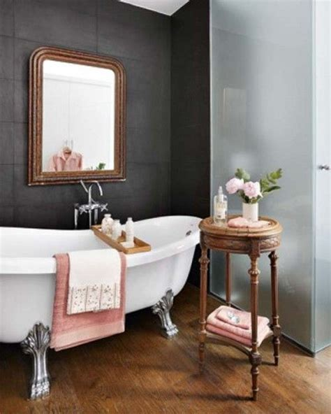 bathroom colors for 2015 interior color trends 2015 newhairstylesformen2014