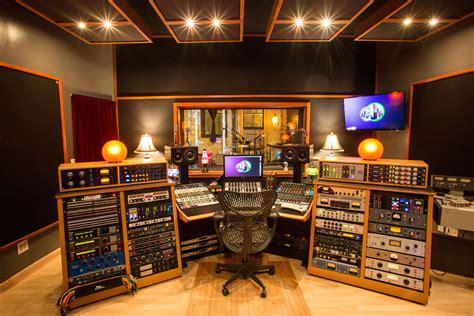 studio floor ls studios the hideaway studios