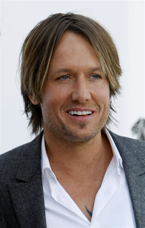 Singer Keith Urban | after adele keith urban is latest singer to undergo