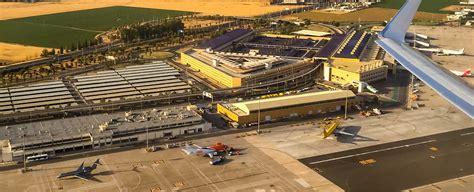 aeropuerto sevilla salidas vuelos a desde sevilla turismo sevilla