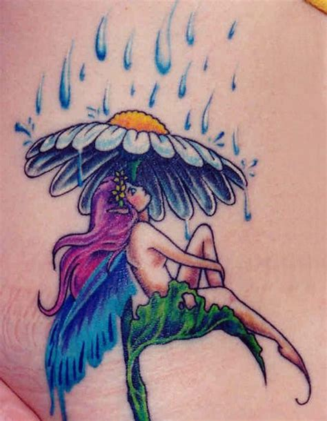 tattoos fairy designs designs for tattoos