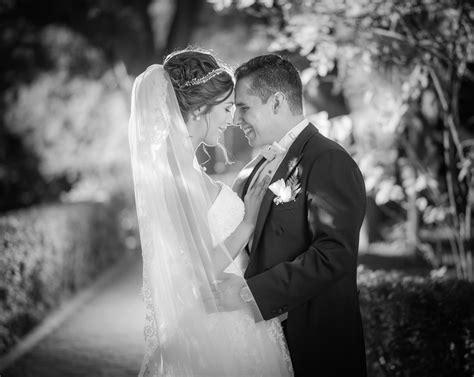fotografa de boda fotograf 237 a de boda cuadros