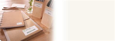 Aufkleber In Polen Drucken Lassen by Etiketten Universal Etiketten Etiketten Aufkleber