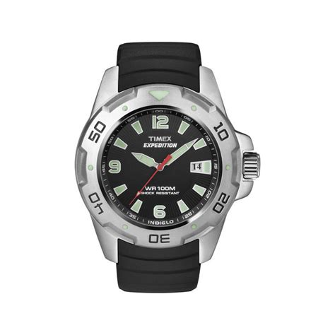 timex dive watches timex rugged dive style t49772 shade station