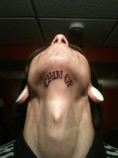 tattoo quotes for men ideas and designs for guys