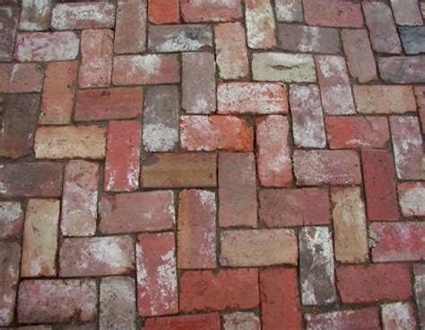 can you show me some breathitt interlock hairstyles our french inspired home brick and cobblestone paver