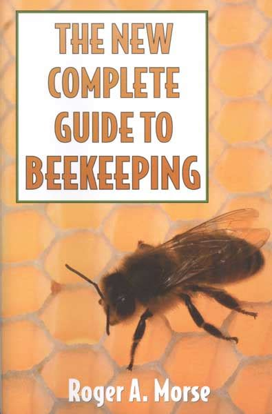 your beekeeping journal a guide for beekeepers because beekeeping is a journey books new complete guide to beekeeping small farmer s journal
