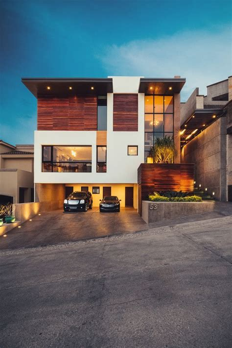 Architecture Modern South N House Home Architecture Outside Styles | modern architecture beautiful house designs modern