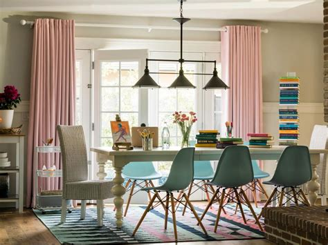 turning a living room into a dining room turn your dining room into a family friendly multipurpose space hgtv