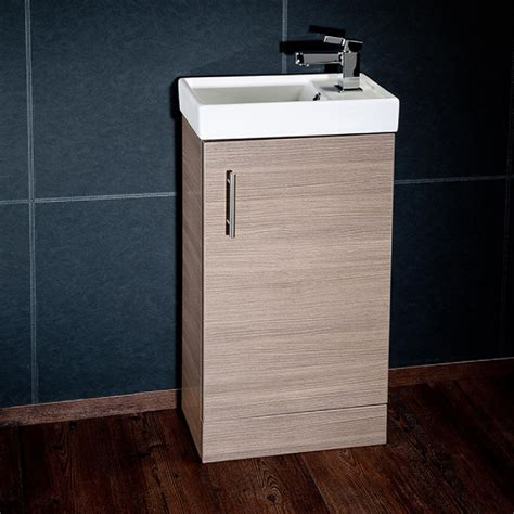 compact bathroom vanity the best 28 images of compact bathroom vanity units