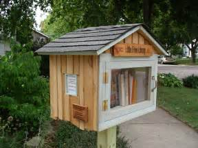 little free library on pinterest little free libraries seattle and libraries
