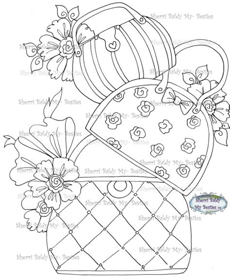 pinkles the pink frog friends coloring book sherri baldy my besties books featured products