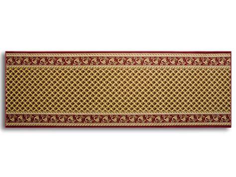 teppich nach mass teppiche nach ma 223 als zuschnitt