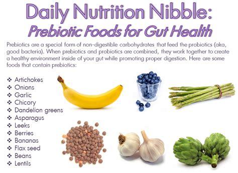 whole grains prebiotics prebiotics for healthy digestion rosanna davison nutrition