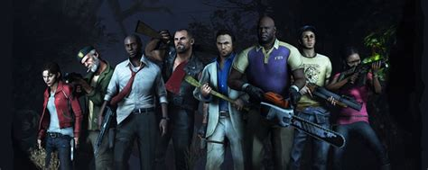 wrong turnings how the left got lost books left 4 dead 3 prepares another army of zombies