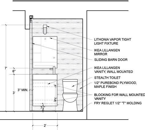 bathroom stall elevation bathroom elevations home indy