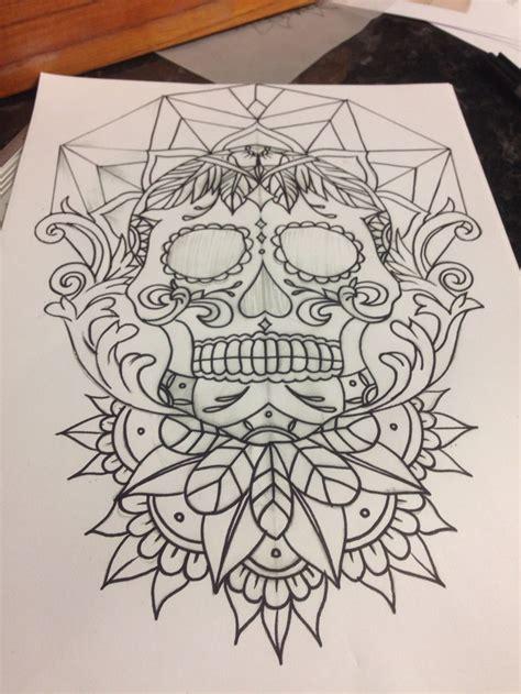 mandala tattoo leicester 26 best tattoo ideas images on pinterest tattoo designs