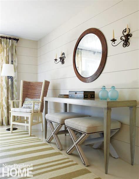 Chappaquiddick Woodworking Galleries New Home Magazine