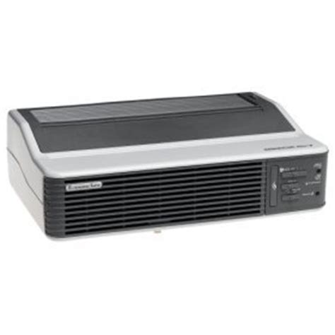 oreck air purifier oreck air 8 air purifier refurbished
