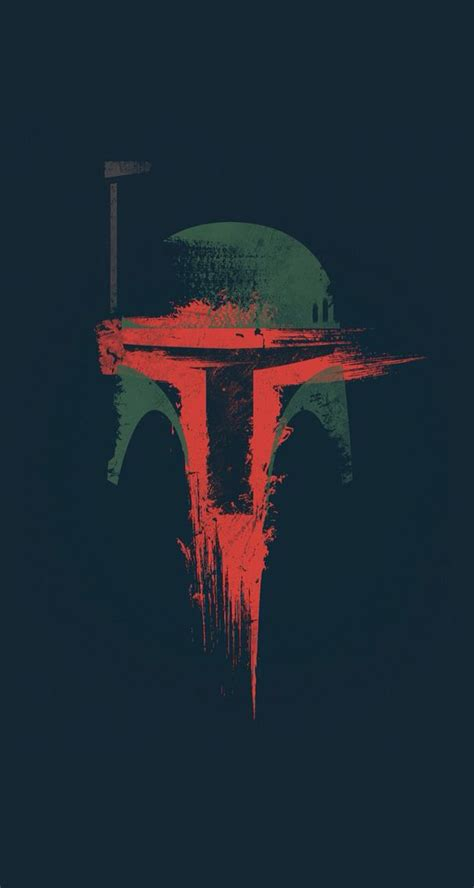Bobba Black Alive Arts boba fett helmet iphone wallpaper wallpaper boba fett helmet boba fett and helmets