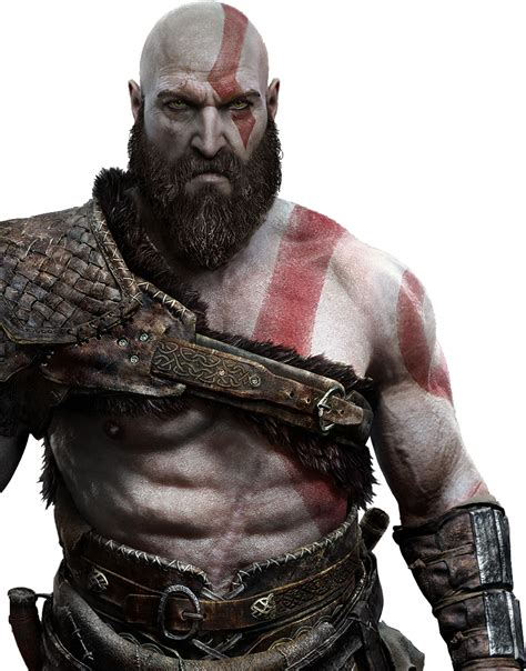 god wiki god of war wiki