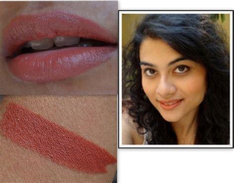 natural makeup tutorial for indian skin natural makeup s for indian skin mugeek vidalondon