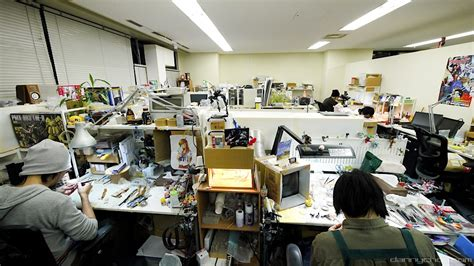Companies Office by File Smile Company Offices 9 Jpg