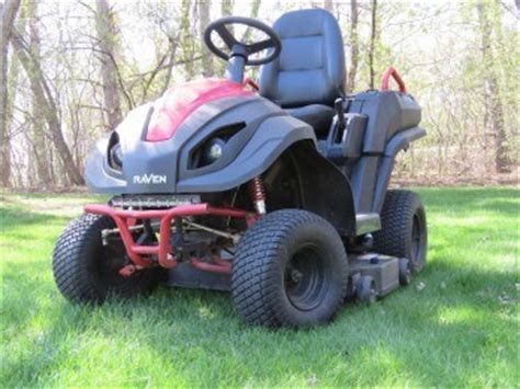 whats   lawn tractor deck size     yard