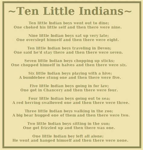 libro agatha christie little people m 225 s de 25 ideas incre 237 bles sobre ten little indians en libros de fieltro libro baby