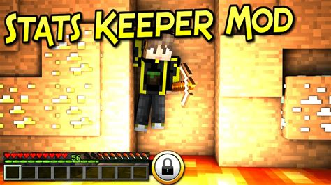 how to mod game center leaderboards 1 12 2 stats keeper mod download planeta minecraft
