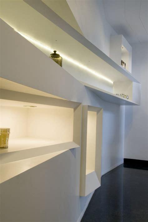 offerte illuminazione interni mobili lavelli tendenze illuminazione interni
