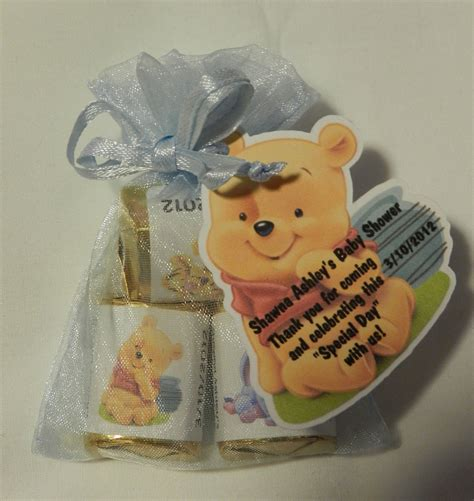 custom winnie the pooh unique personalized winnie the pooh tigger piglet or eeyore