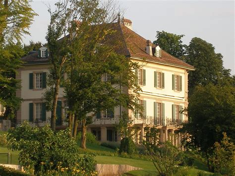 the villa villa diodati wikipedia