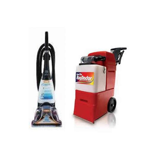 upholstery cleaners for hire carpet cleaning machines hire london thecarpets co