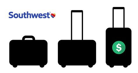 southwest baggage fees southwest airlines baggage fees how to avoid paying them