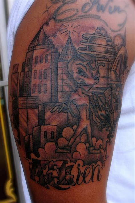 atlanta tattoo shops 45 best liberty atlanta images on