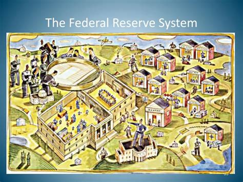 history of the federal reserve bank ppt panics and the fed powerpoint presentation id 1787154