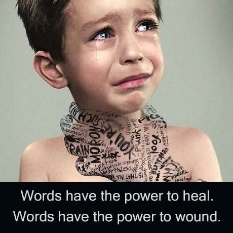 to heal a wounded the transformative power of buddhism and psychotherapy in books pregnancy mummy motherhood quotes motherhood quotes baby