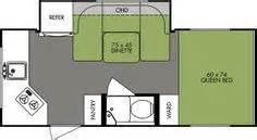 20 Foot Travel Trailer Floor Plans 20 Foot Travel Trailer Floor Plans Galleryhip Com The