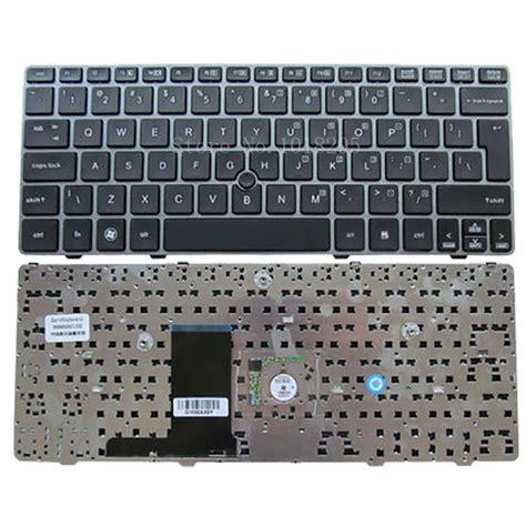 ui keyboard layout online buy wholesale hp elitebook 2560p keyboard from
