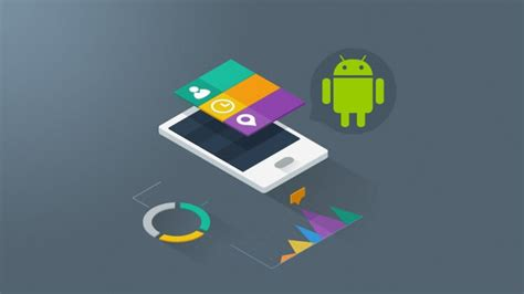 android app programming why android app development is important for business skytechers
