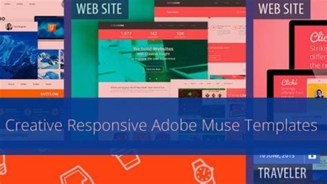 21 Best Professional Keynote Templates For Mac Free Muse Templates Responsive